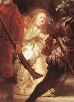 http://www.auladearte.com.br/historia_da_arte/images/rembrandt048.jpg