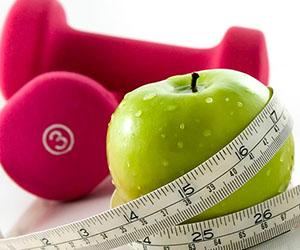 como-a-nutricao-esportiva-pode-melhorar-o-desempenho-do-atleta-3