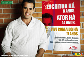 http://www.ioc.fiocruz.br/aids20anos/imgs/Campanha2006jpg.jpg