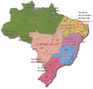 https://mundoeducacao.bol.uol.com.br/upload/conteudo/o%20processo%20de%20divisao%20do%20territorio%20brasileiro3.jpg