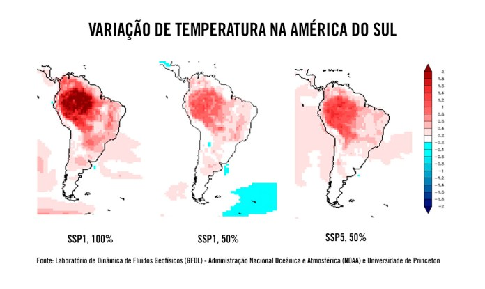 https://piaui.folha.uol.com.br/wp-content/uploads/2019/10/grafico2_amazonia-1.jpg
