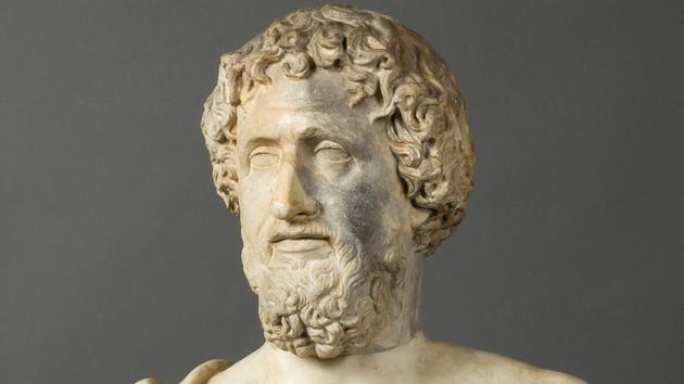 Tales de Mileto