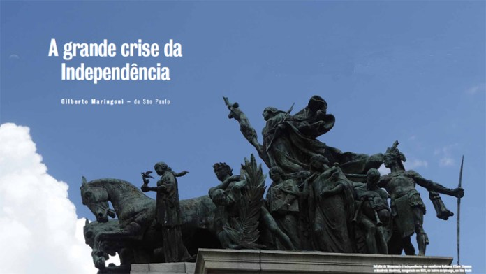 http://www.ipea.gov.br/desafios/images/stories/imagens_reportagens/rd75not07img01.jpg