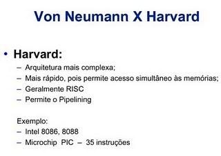 https://i0.wp.com/www.diegomacedo.com.br/wp-content/uploads/2012/07/imagemvon-vs-harvard-2.jpg?resize=320%2C226