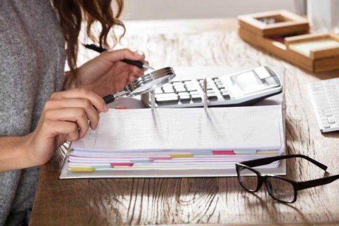 O que é a auditoria fiscal e por que é tão importante? 1