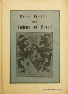 breve_historia_dos_judeus_no_brasil