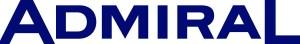 ADM_Logo_A_