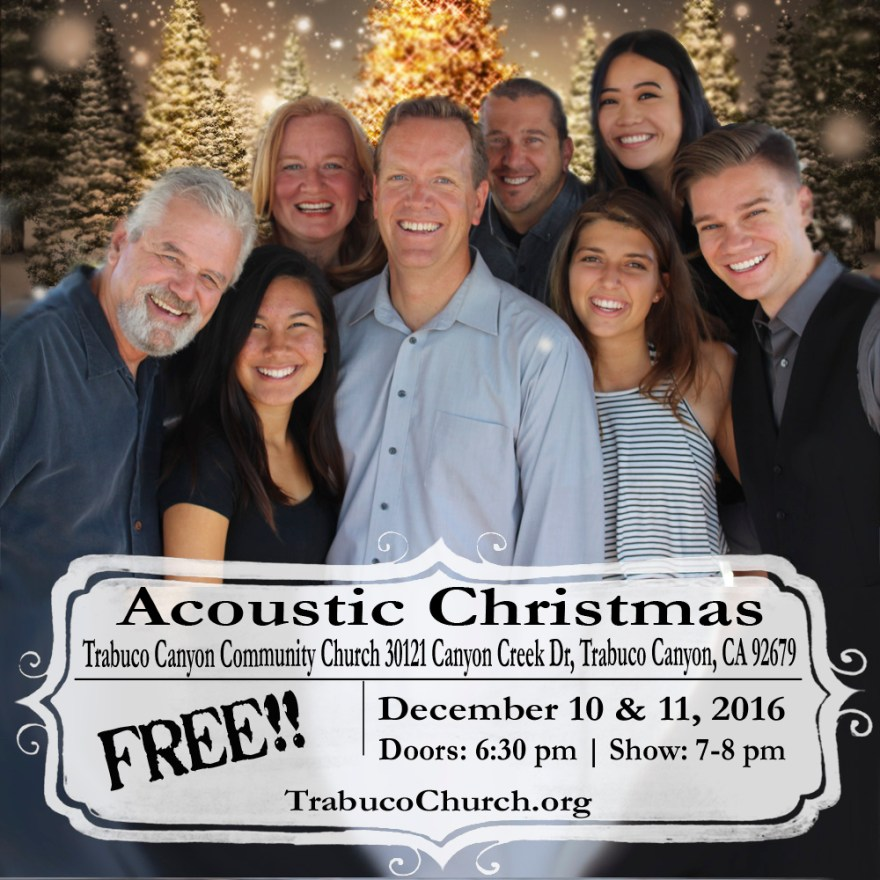 accoustic-christmas-poster_flyer_christmastrees3_fixed