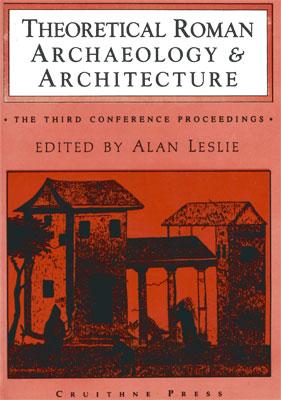 TRAC Proceedings 1993