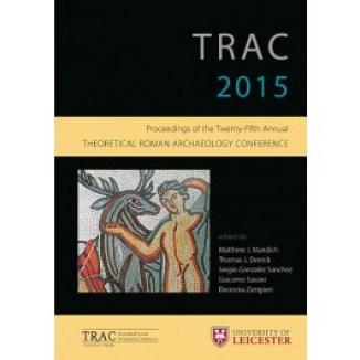 TRAC_2015_cover