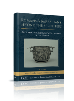 romans%2520and%2520barbarians%2520beyond%2520frontiers