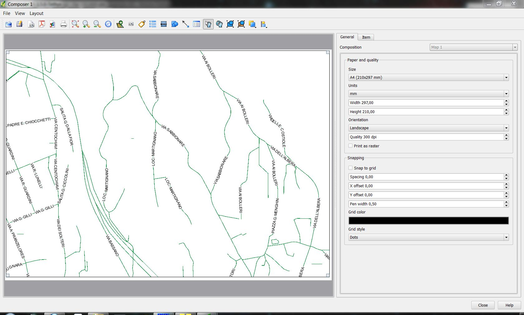 tutorial de qgis 2 2 en español qgis plugin tutorial pdf