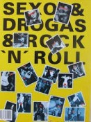 sex, drugs and rock 1
