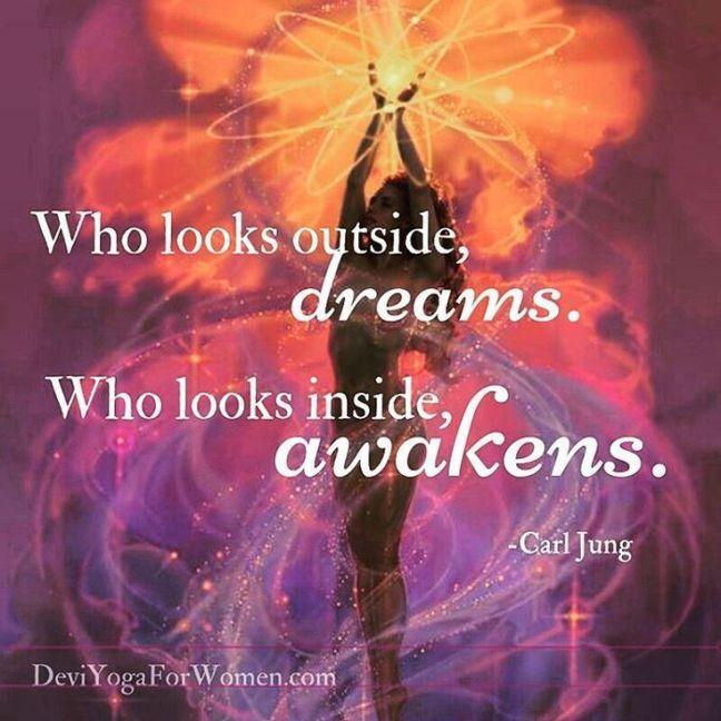 5193933abd77c688e127b5e778e5f492--spiritual-awakening-quotes-gustav-jung