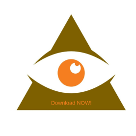 Download NOW logo