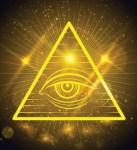 golden pyramid meditation