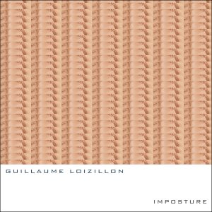 trAce 011 - Guillaume Loizillon - Imposture