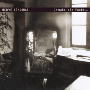 trAce 015 -Hervé Zénouda - Demain, dès l'aube…