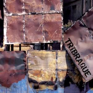 trAce 029 - Tribraque - Tribraque