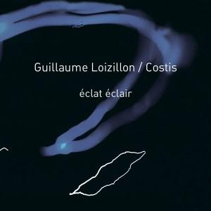 trAce 042 - Guillaume Loizillon / Costis - Éclat éclair