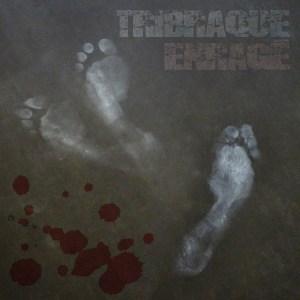 Tribraque - Enragé - trAce 050