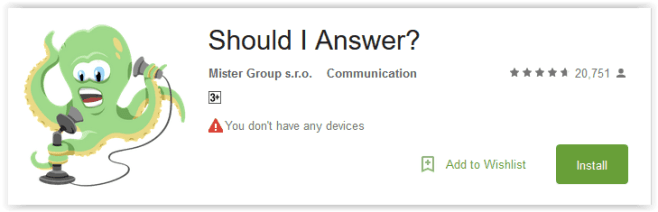 Should-I-Answer-trace-mobile