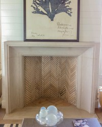 Fireplace Supply Houston. Fireplace Surrounds Marble