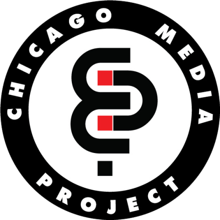chicagomediaproject.PNG