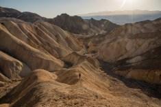 Death Valley National Park, AZ