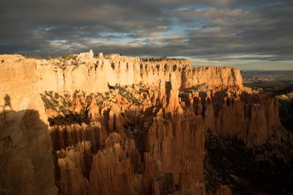 Bryce Canyon National Park, AZ
