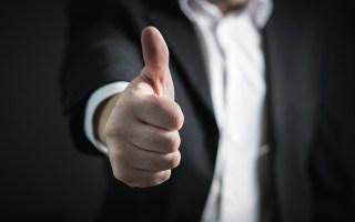 Valoriser une expérience professionnelle en 5 étapes