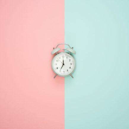 Prioriser ses tâches et mieux gérer son temps (matrice d'Eisenhower) 1
