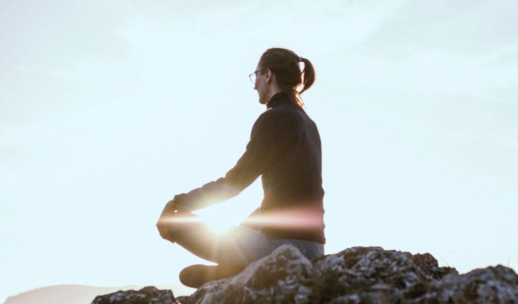 Faire du temps son allié (grâce à la méditation) 1