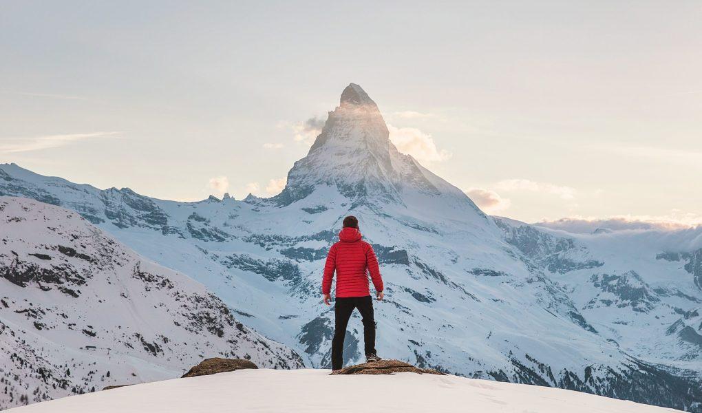 Pourquoi avoir des objectifs rend plus heureux ? 1