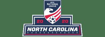 National League North Carolina