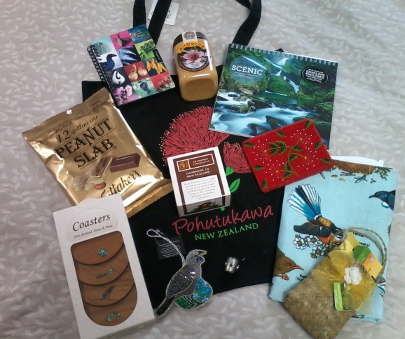 Christmas Down Under gift box (1)