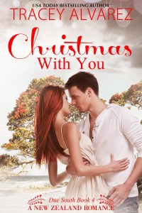 christmas-with-you-600x900