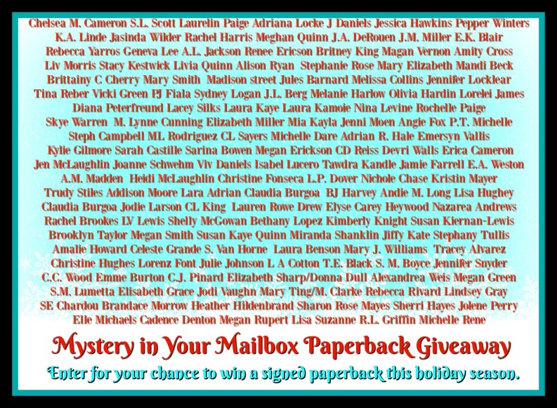 mailbox-mystery-giveaway-authors-2016-1-1