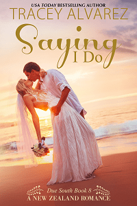 saying-i-do-e-book-cover