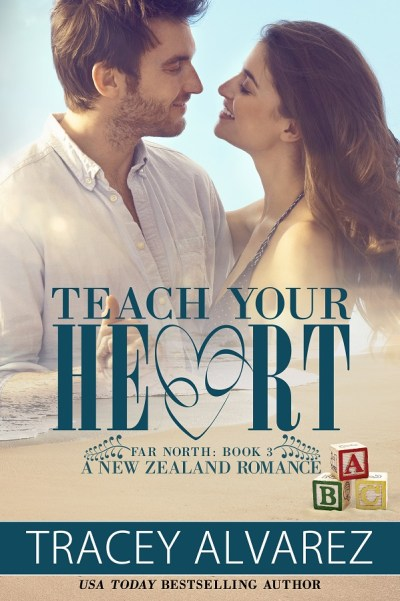 teach-your-heart-600x900