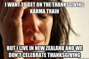 thanksgiving-nz