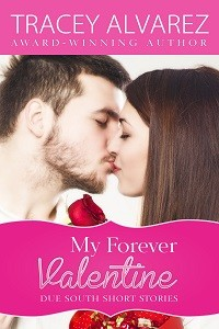 Valentine Smashwords - 200x300