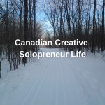 Creative Solopreneur