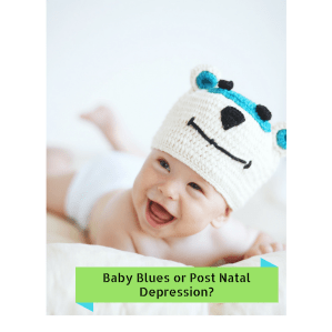 baby-blues-or-post-natal-depression