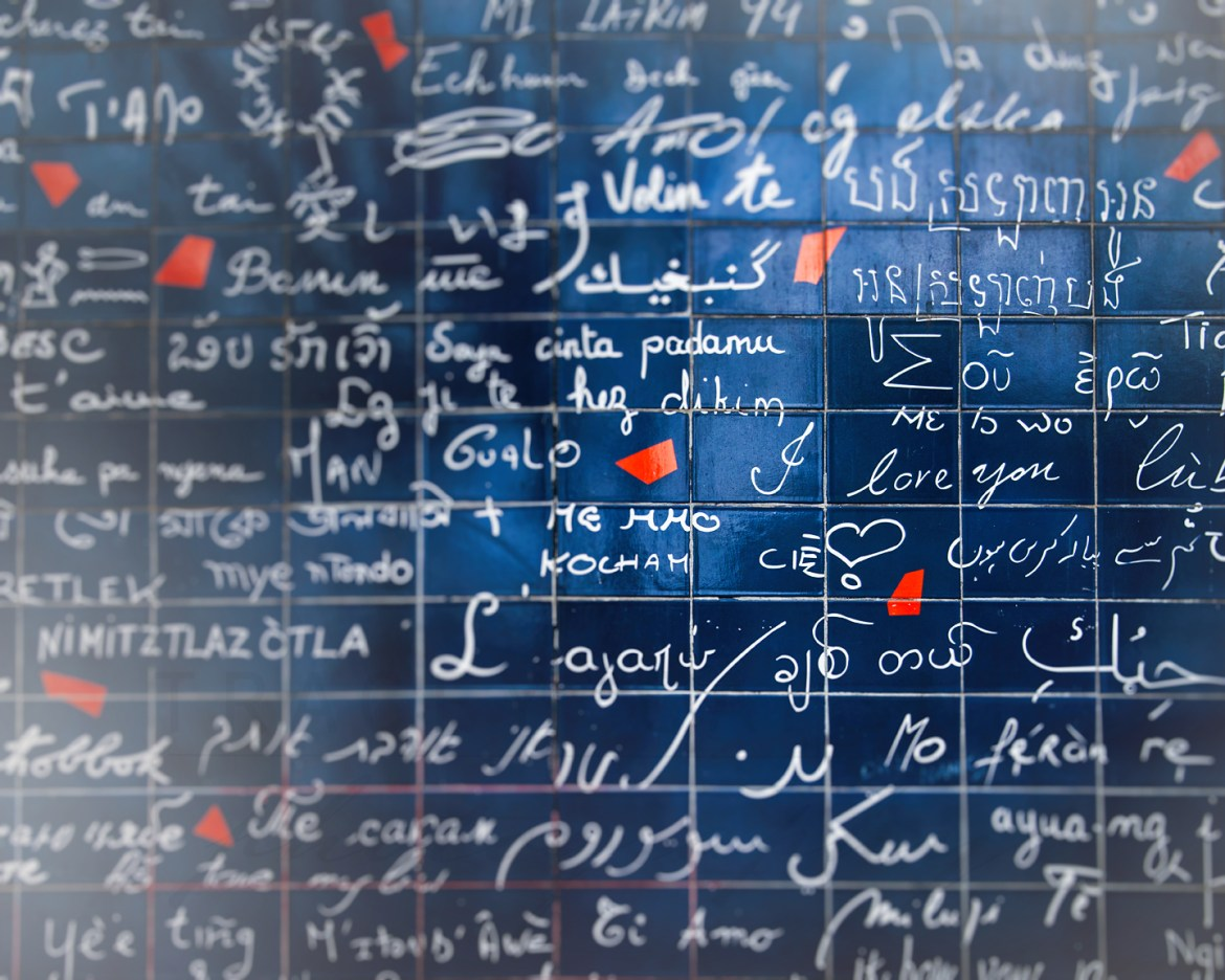 Paris-Love-Wall-I-Love-You-Tracey-Capone