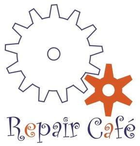 Visit a Repair Cafe