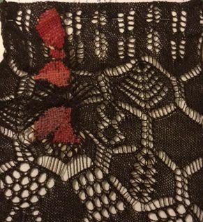 cropped-darn-knit-lace.jpg