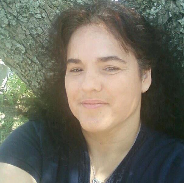 Tracey M. Cox
