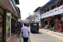 Old Town Kerala