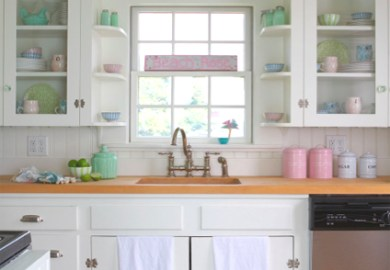 Pictures Kitchen Designs Top Ideas And Paint Colors